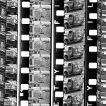 Films 8mm