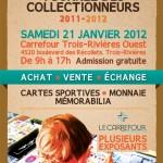 CarrefourTrois-Rivières copie